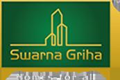 SWARNA GRIHA III